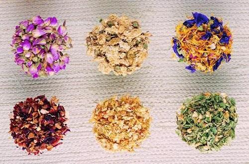 睡眠不好吃什么什么东西? 饮用这6种茶能改善睡眠
