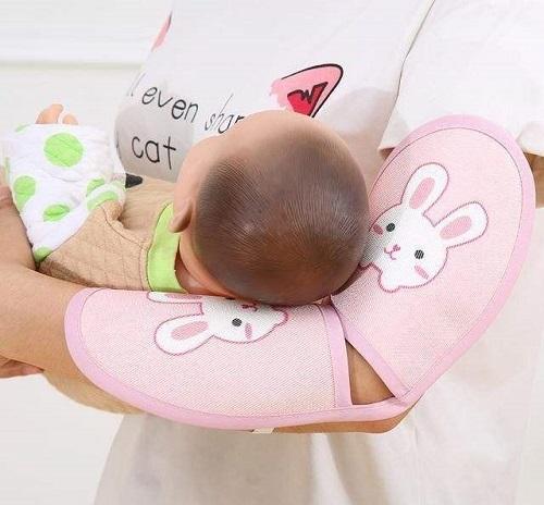 影响宝宝睡眠的因素,宝宝睡眠联想的方式总结