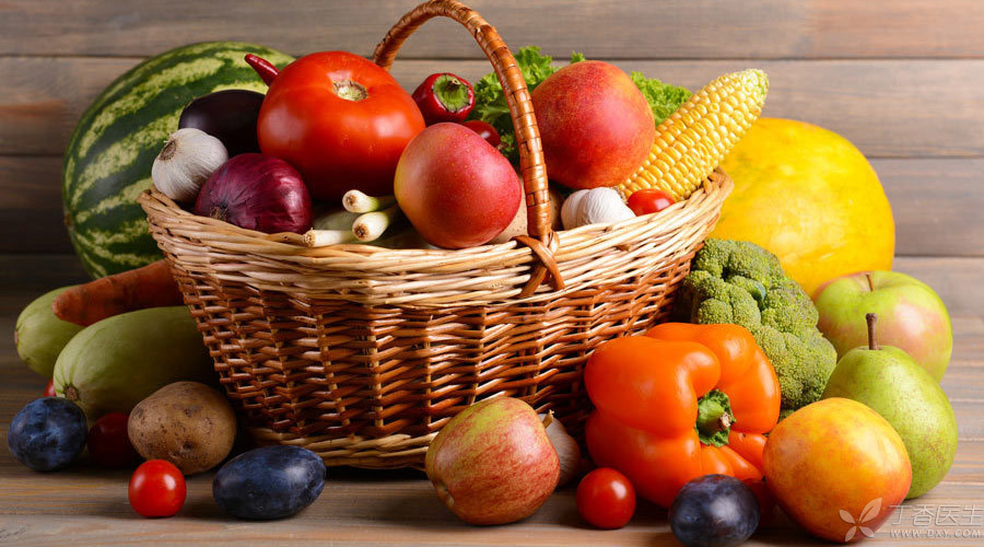 蔬菜水果-900500.jpg