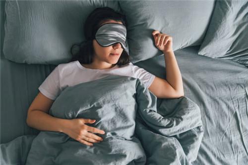 数码产品是这世界上最大的「睡眠凶手」
