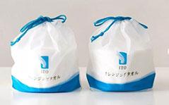 推荐一款超好用回购率高的厚实的洗脸巾 | 睡物推荐清单