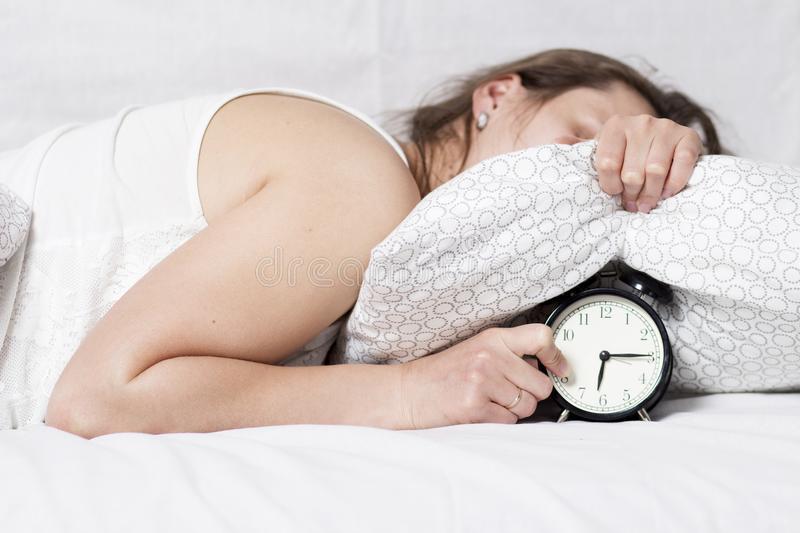 如何判断自己昨晚睡得好不好?睡得不好该怎么办?