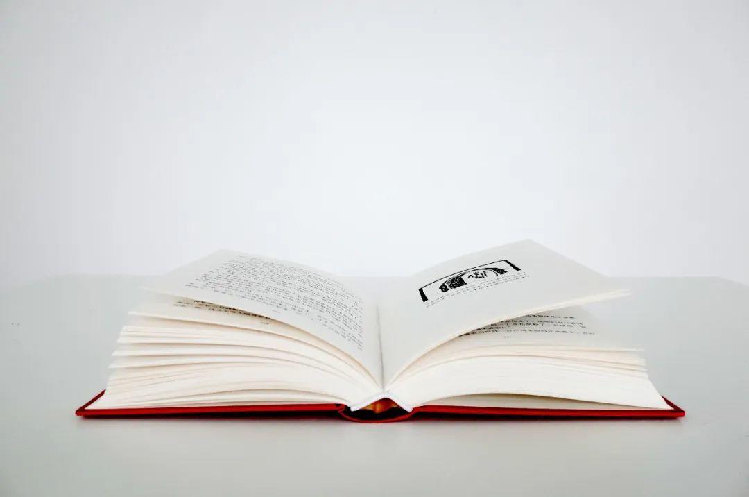 《讲了100万次的故事》全世界1000多个故事值得一看 | 睡物推荐清单