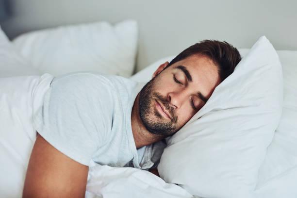 十、从失眠中彻底走出来后,是怎样一种状态呢?