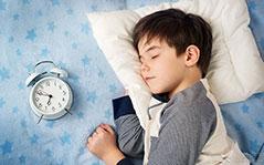 睡回笼觉对身体有没有影响? 怎么做可以减少赖床?