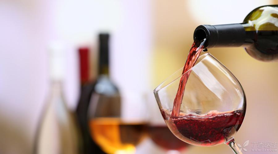 题图-红酒900500.jpg