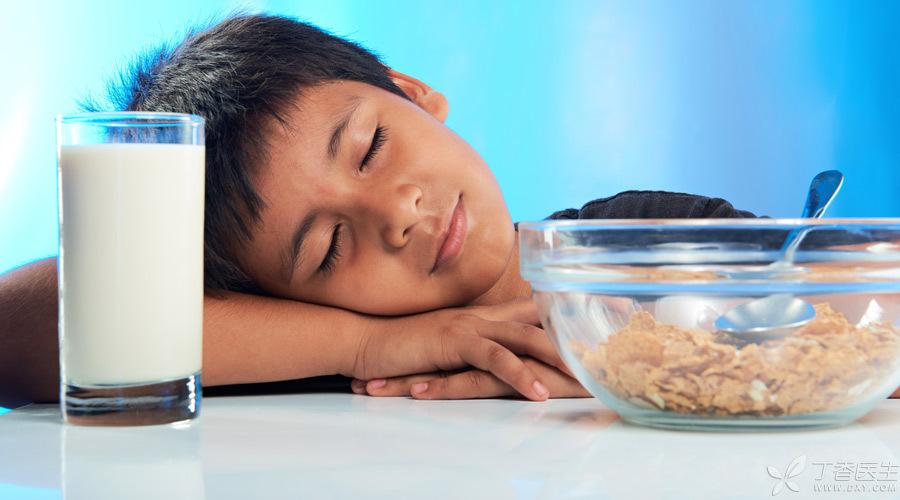 睡眠食物900.jpg