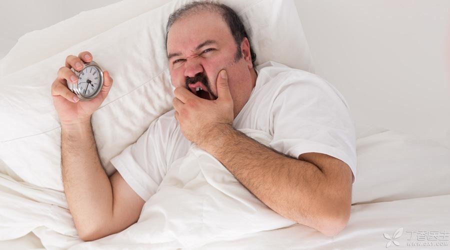 睡胖900-题图.jpg