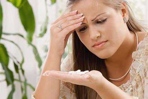 安眠药越吃越多、停不下来怎么办?