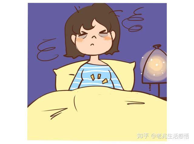 人一般一天要睡几个小时最好呢?