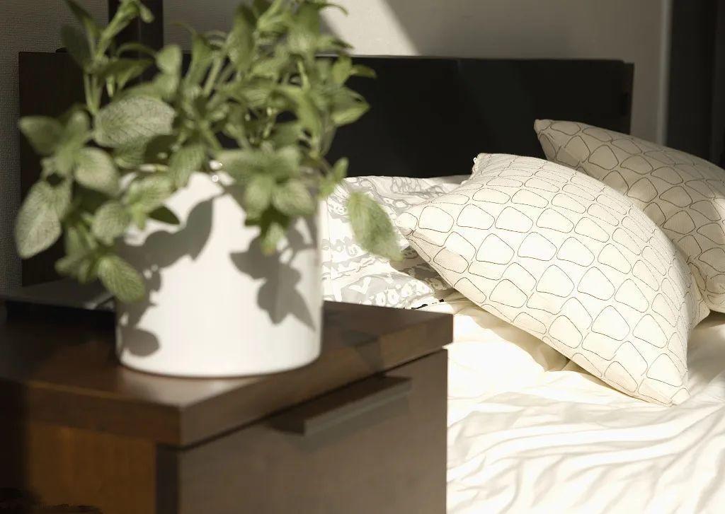 为什么睡觉时举起双手?用这几招可以改善睡眠